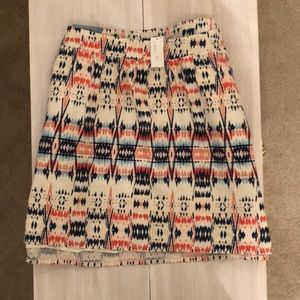 Old Navy Skirts - Old Navy Skirt NWT